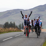 Fred Whitton Ride 2015